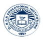 Dr NGP College of Education Logo