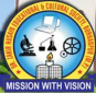 Dr Zakir Hussain College Of Education Logo