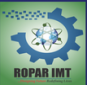 Ropar IMT Group of Colleges