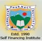 Himalayan Pharmacy Institute - Sikkim