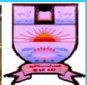 Annamal college of Education for women logo