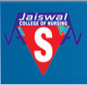 Jaiswal College of Nursing
