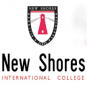 New Shores International College logo