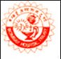 Bombay Hospital College of Nursing logo
