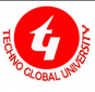 Techno Global University - Madhya Pradesh