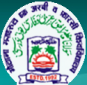 Maulana Mazharul Haque Arabic & Persian University Logo