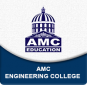 AMC Engineering College (AMCEC)