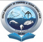 Kerala University of Fisheries and Ocean Studies - KUFOS Logo