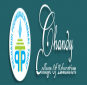 Chandy College of Education Logo