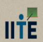Indian Institute of Teacher Education logo