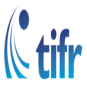 Tata Institute of Fundamental Research Logo
