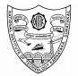 National Institute of Technology (NIT) - Surathkal Logo