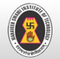 Mahaveer Swami Institute of Technology Logo
