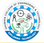Ghubaya College of Engineering & Technology Logo