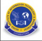 Nehru Institute of Information Technology and Management