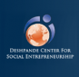 DET - Deshpande Center for Social Entrepreneurship Logo