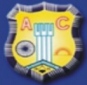 Faculty of Engineering & Technology Logo