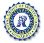 Royal Group of Institutions Logo