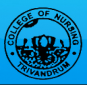 Govt College of Nursing - Thiruvananthapuram