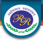 Rishi Raj Institute of Technology Logo
