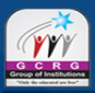GCRG Group of Institutions