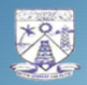 Ganapathy Chettiar College of Engineering and Technology