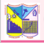 Gopal Krisna College of Engineering and Technology (GKCET) logo
