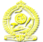 St Georges College logo