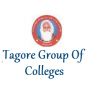 Tagore Group of Colleges Logo