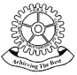 PDEA's College of Engineering Logo