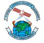 St Xavier's Catholic College of Engineering Logo