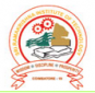Sri Ramakrishna Institute of Technology