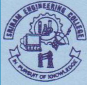 Sri Ram Engineering College