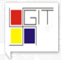Gandhinagar Institute of Technology Logo
