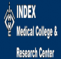 Index Medical College and Research Center