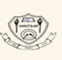 Institute of Hotel Management Catering Technology and Applied Nutrition Logo