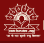 Dayanand College of Law Logo