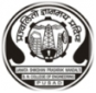 Babasaheb Naik College of Engineering Logo