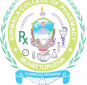 Nirmala College of Pharmacy - Muvattupuzha Logo