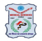 Karnataka Institute of Medical Science Logo