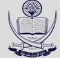 Saifia College of Law logo