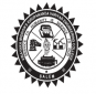 VM Kirupananda Variyar Engineering College logo