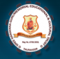 KR Gouri Amma College of Engineering for Women Logo