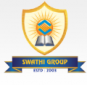 Swathi Institute of Technology and Science Logo
