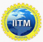 International Institute of Technology and Management logo