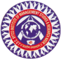 JDC Bytco Institute of Management Studies and Research logo