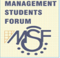 MS Patel Institute of Management - FMS Logo