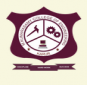 M Kumarasamy College of Engineering
