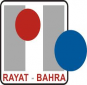 Rayat Bahra Group of Institutes - Ropar Campus Logo