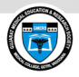 GMERS Medical College Logo